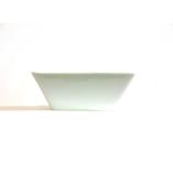 Bowl cuadrado 16×16