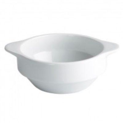 alquiler bol porcelana