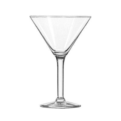 alquiler copa martini