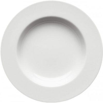 alquiler plato hondo retro