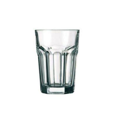 alquiler vaso mojito
