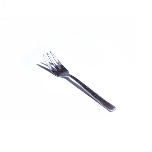 QUEEN tenedor postre