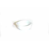 bowl orejero 11 cm