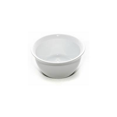 Bowl SOFÍA 13 cm.