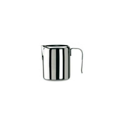 Lechera INOX 25 cl.