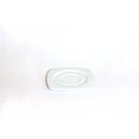 malvarrosa cuadrada plato caldo 16×16 (2)