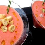 martini gazpacho