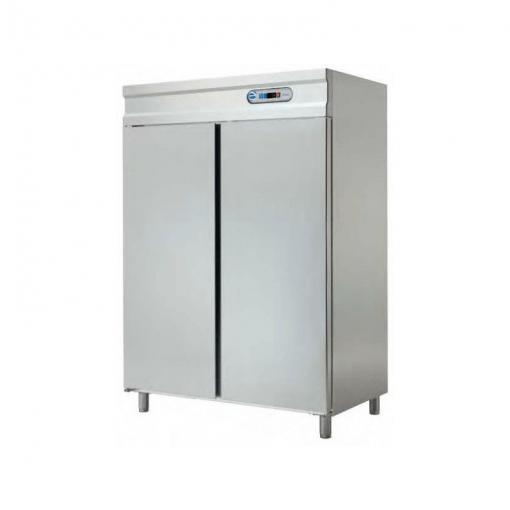 Armario refrigerador regulable