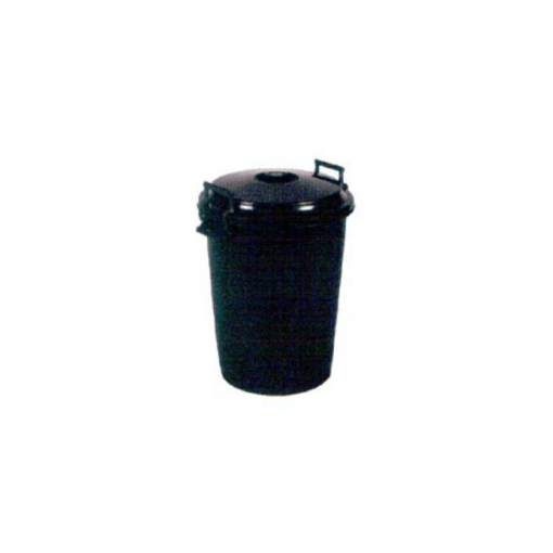 Cubo de basura 40 litros