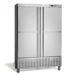 alquiler armario caliente doble