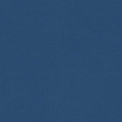 alquiler lazo azul cobalto