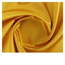 alquiler lazo dorado