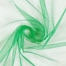 alquiler lazo tul verde