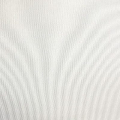 alquiler mantel redondo blanco