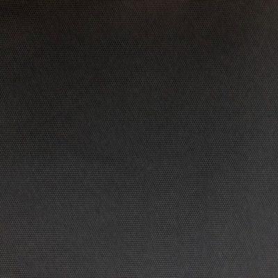 alquiler mantelería negra