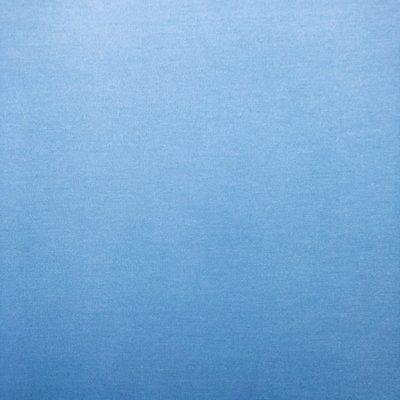 alquiler manteleria azul mar