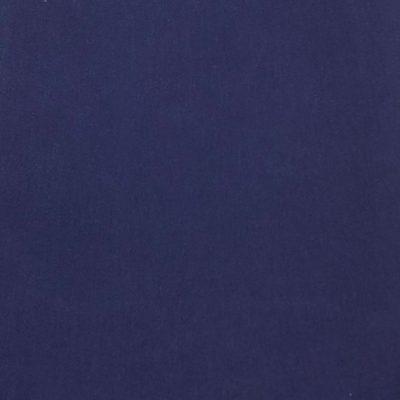 alquiler manteleria azul marino