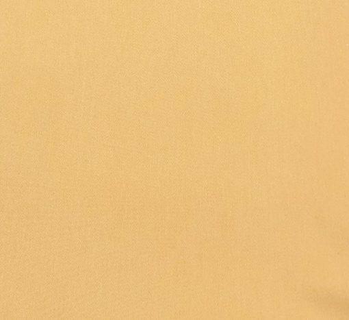 alquiler manteleria mostaza