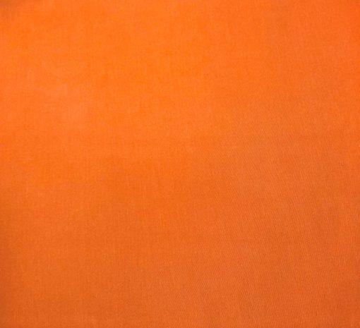 alquiler manteleria naranja