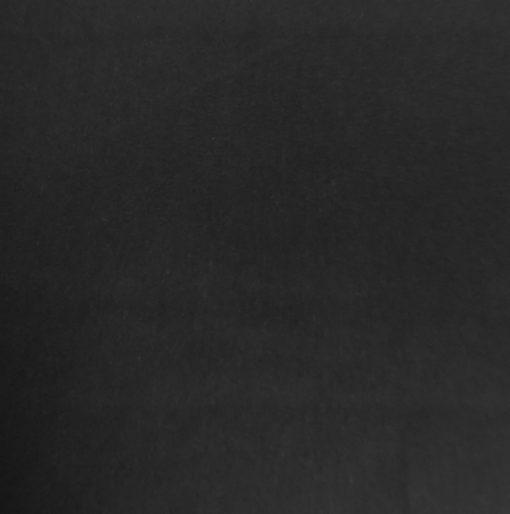 alquiler manteleria negra