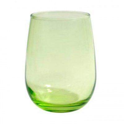alquiler vaso verde