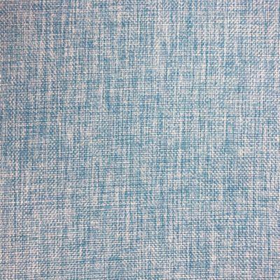 alquiler manteleria rustico azul