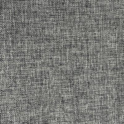alquiler manteleria rustica gris