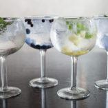 gin-tonic-dealde