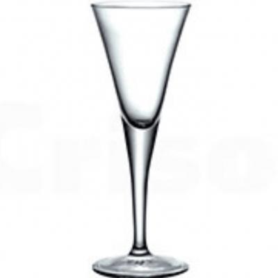 Alquiler copas y vasos de cocktail