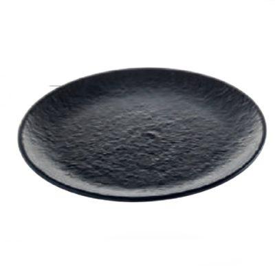 alquiler-fuente-redonda-negra