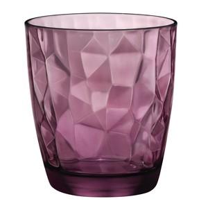 alquiler vaso rosa