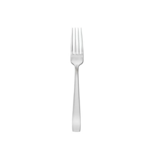alquiler tenedor mesa sambonet