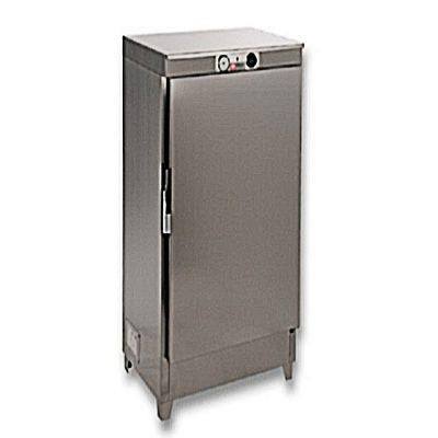 alquiler armario caliente pequeño