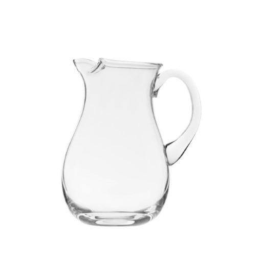 alquiler jarra diseño