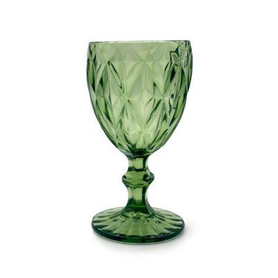 alquiler copa verde labrada