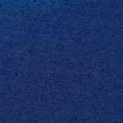 Alquiler mantel cuadrado grande azul