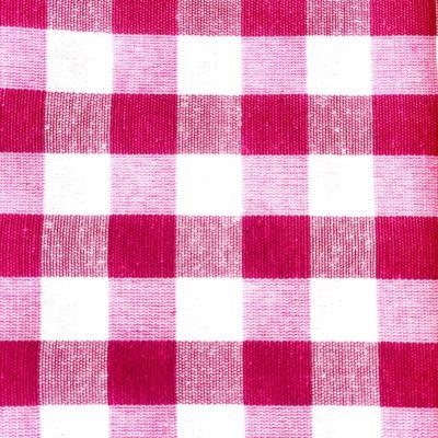 aqluiler servilleta vichy rosa